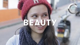 How People Define Beauty Around the World | Cut thumbnail