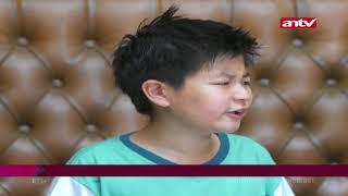 Video Hantu Korban Perkosaan! Roy Kiyoshi Anak Indigo ANTV 03 Juli 2018 Eps 51 download MP3, 3GP, MP4, WEBM, AVI, FLV Juli 2018
