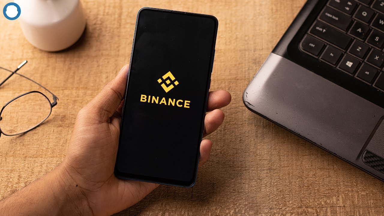 Binance US Staking In 2021 – Coins Available 🚀🚀🚀