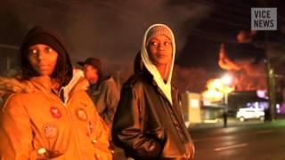 Dj Vadim - Murder Murder ft Earl 16 / Jimmy Screech / Black Seeds