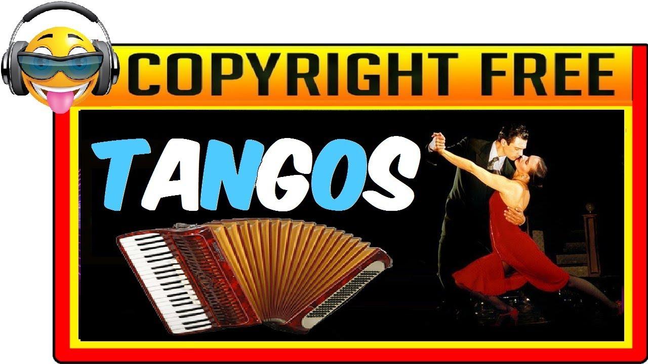 Música Argentina Sin Copyright Tangos Para Monetizar En Youtube V3 Tmsc Youtube