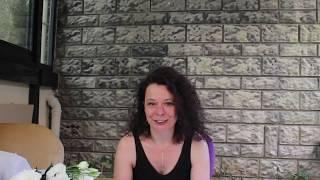 Zeynep Kaçar İthaki Akademi'yi anlatıyor