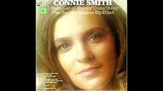 Connie Smith -  I Still Feel The Same About You