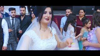 Baixar Naji & Viyan - Part 2 - Hozan Jenedi - Roj Company