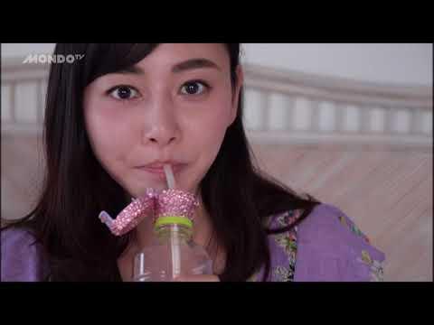 sugihara anri 1