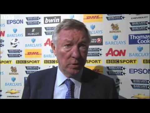 NEWS Sport - Manchester United 4-0 Norwich