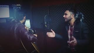 free mp3 songs download - Full hd mp3 ahtsham aslam kashmir