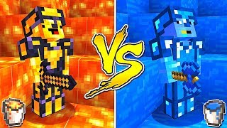 [16.82 MB] ¡NOOB vs PRO en MINECRAFT! ⚔️