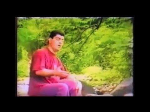 Tatoul Avoyan - Astvats Im [1998 Video]