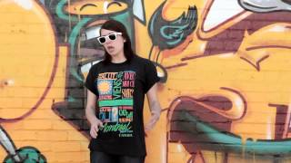 K.FLAY - Speed it up