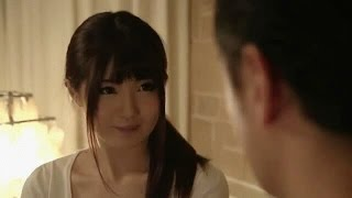 Japanese Movie: Always With Me (EP.4) - Maya Kawamura