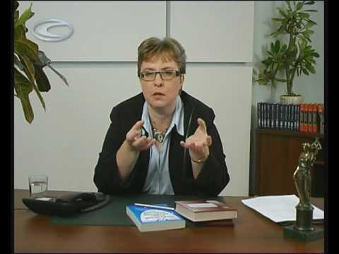 Новоселова Л.А. - Сделки уступки права требования
