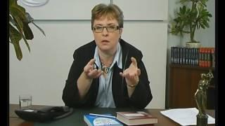 видео Перевод долга и уступка права требования: разница в договорах
