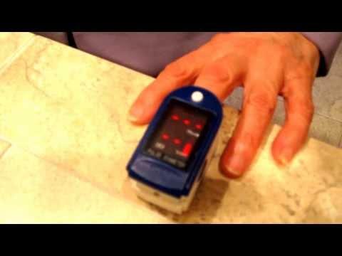 contec-pulse-oximeter-50dl-review