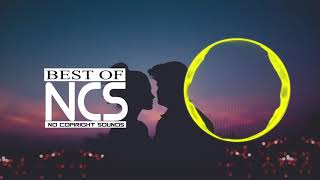 Markvard - Catch Our Moment [NCS BEST OF]