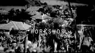 Reagenz - Freerotation (Workshop)