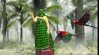 #sarojmeena# singer Manish ji ll meena new song ll meenawati song ll meenawati geet ll meena song ll