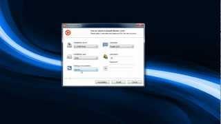 Kako instalirati Linux Ubuntu