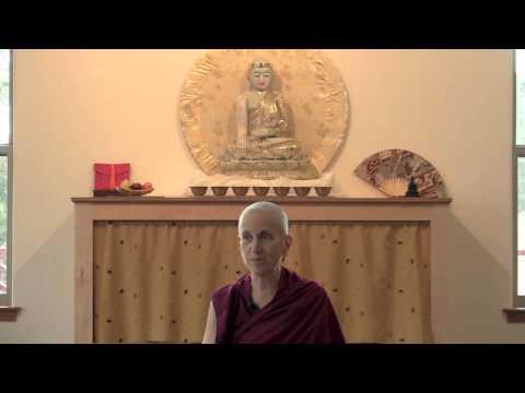12-01-14 Gems of Wisdom: The Most Powerful Army - BBCorner
