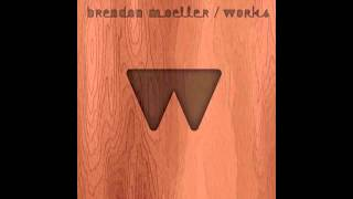 Brendon Moeller - Spice (Original Mix)
