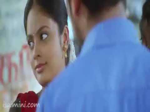 Love dialogue tamil