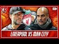 LIVERPOOL VS MAN CITY LIVE WATCHALONG