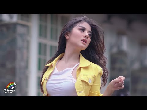 Mix - Ghea Youbi - Gak Ada Waktu Beib (Official Music Video)