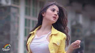 Ghea Youbi - Gak Ada Waktu Beib (Official Music Video)