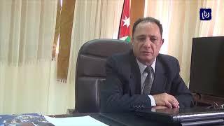 أسبوع علمي لكليات الهندسة في الحسين بن طلال  - أخبار الدار