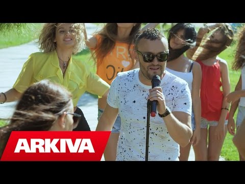 Altin Sulku - Nazelie (Official Video HD)