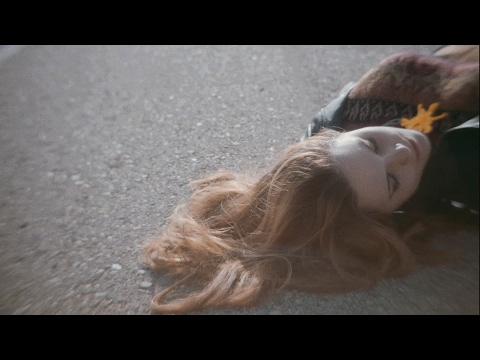 Nudozurdo - Voyeur Amateur (Video oficial)