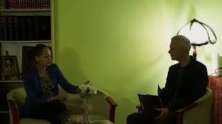 """Spotkanie autorskie Easy Grace (Instiutute Nelumbo), książka """"Ja czyli kto?"""""""