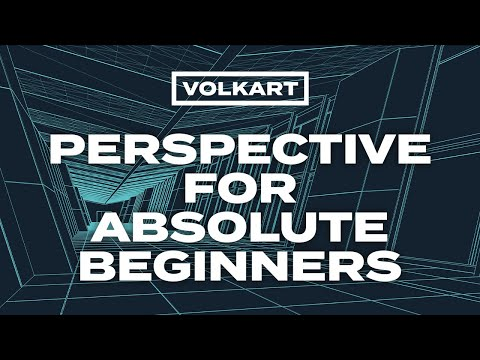 Perspective 101: Basic Definitions