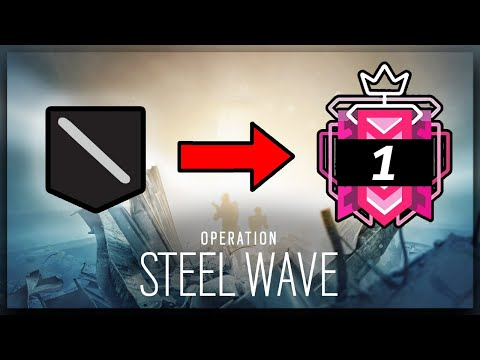 Have Fun On Match XD | RAINBOW SIX SIEGE INDONESIA from YouTube · Duration:  7 minutes 49 seconds