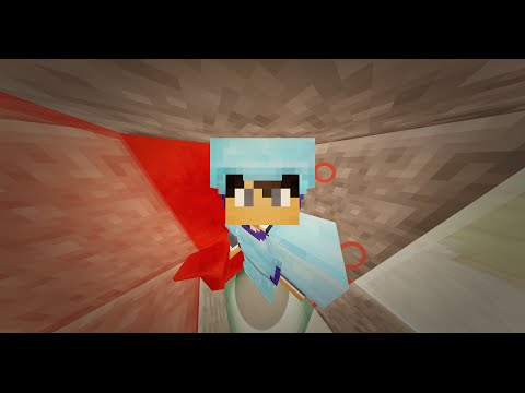 Présentation de ma super map #modestie ft juju09