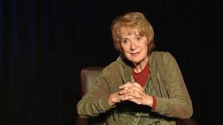 Apreciez lucrarea Alfa Omega: Marjorie Cole, despre colaborarea cu Alfa Omega TV