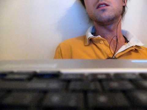 Веб камеры девушек в онлайн видео чате Секс трансляции с