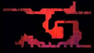 Knytt Underground PC Gameplay