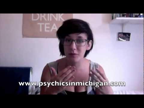 downriver-tarot-card-reader- -detroit-psychics- -ann-arbor-psychic