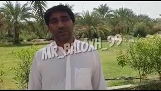 Shahjan dawoodi turbat program 2018