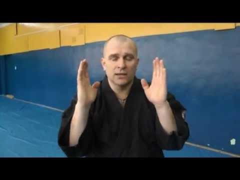 Фитнес программа для мужчин (видео онлайн)