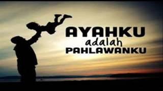 DJ AYAH - LAONEIS BAND NEW 2016 (BREAKBEAT) #Priview