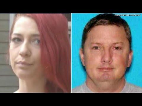 escort kills suspected serial killer