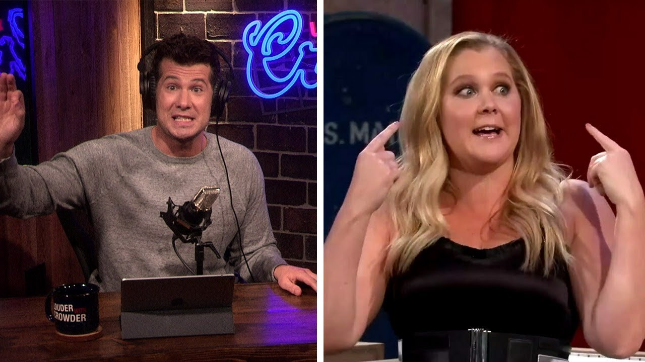 amy-schumer-wants-women-fat-and-miserable-louder-with-crowder