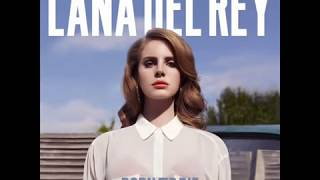 Lana Del Rey - Born To Die The Paradise Edition (BONUS