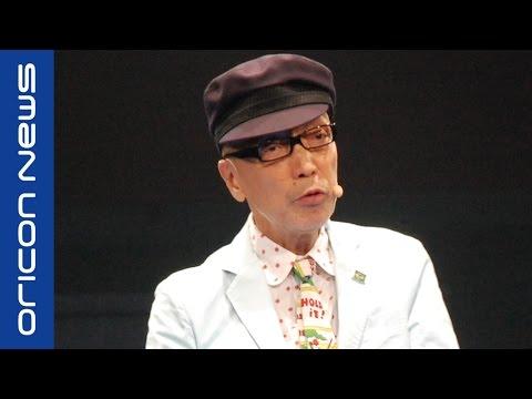 テリー伊藤、夫不倫騒動の小倉優子「より戻すの難しい」 トークイベント『スタディサプリLIVE』