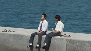 CM 曲:パッ/ BY 西野カナ 「なぁ、大人になんかなりたくないよな?」 ...