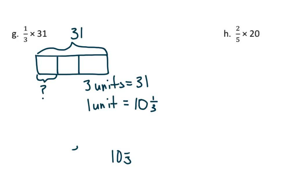 Eureka Math Lesson 7 Homework Answers Grade 4