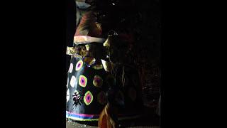 friend circle shiroda narkasur musical practice😉