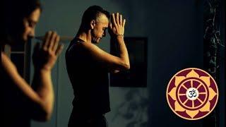 Dharma Shala | Ashtanga Yoga Monza e Brianza
